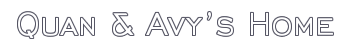 quan-and-avys- Logo